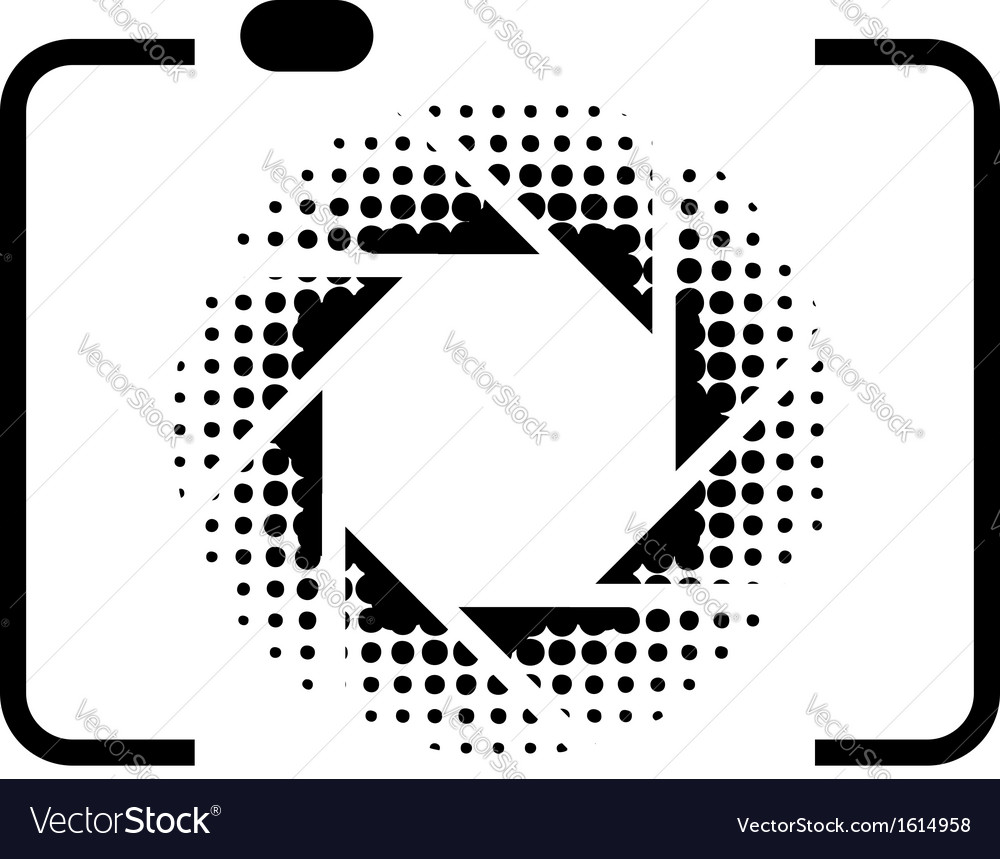 Photography logo vector   Price: 1 Credit (USD $1)