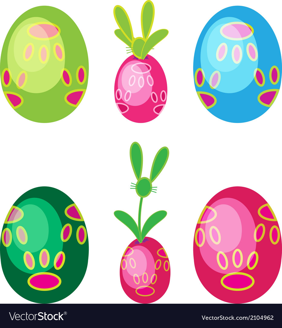 Bunn eggt05 vector | Price: 1 Credit (USD $1)