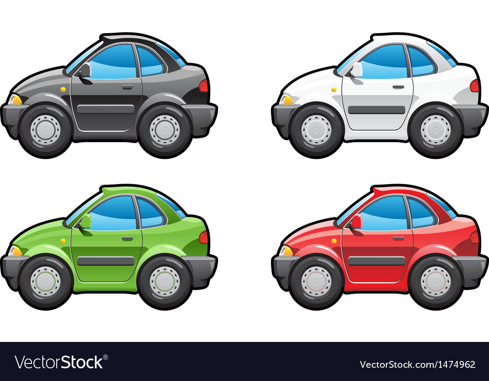 Coupe vector | Price: 1 Credit (USD $1)
