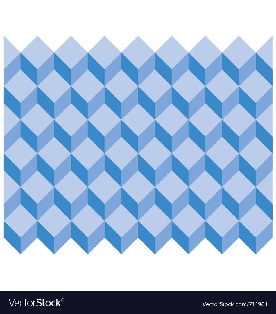 Square pattern vector | Price: 1 Credit (USD $1)