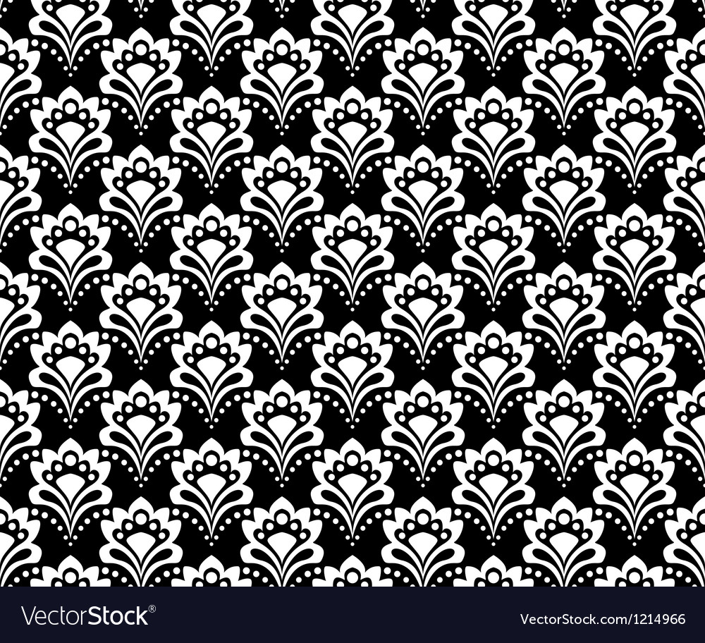White seamless background vector   Price: 1 Credit (USD $1)
