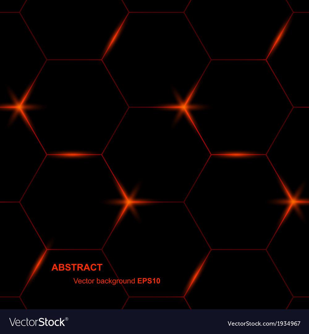 Background 2 vector | Price: 1 Credit (USD $1)