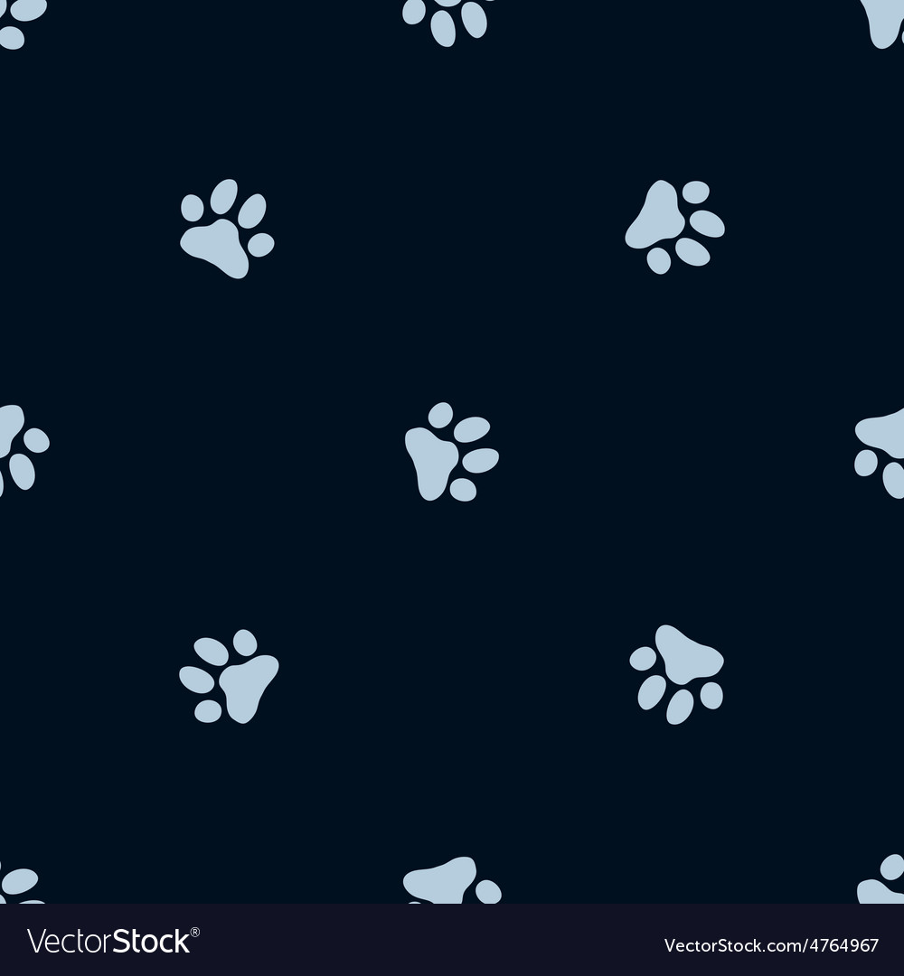 Zoo pattern for designed print vector | Price: 1 Credit (USD $1)