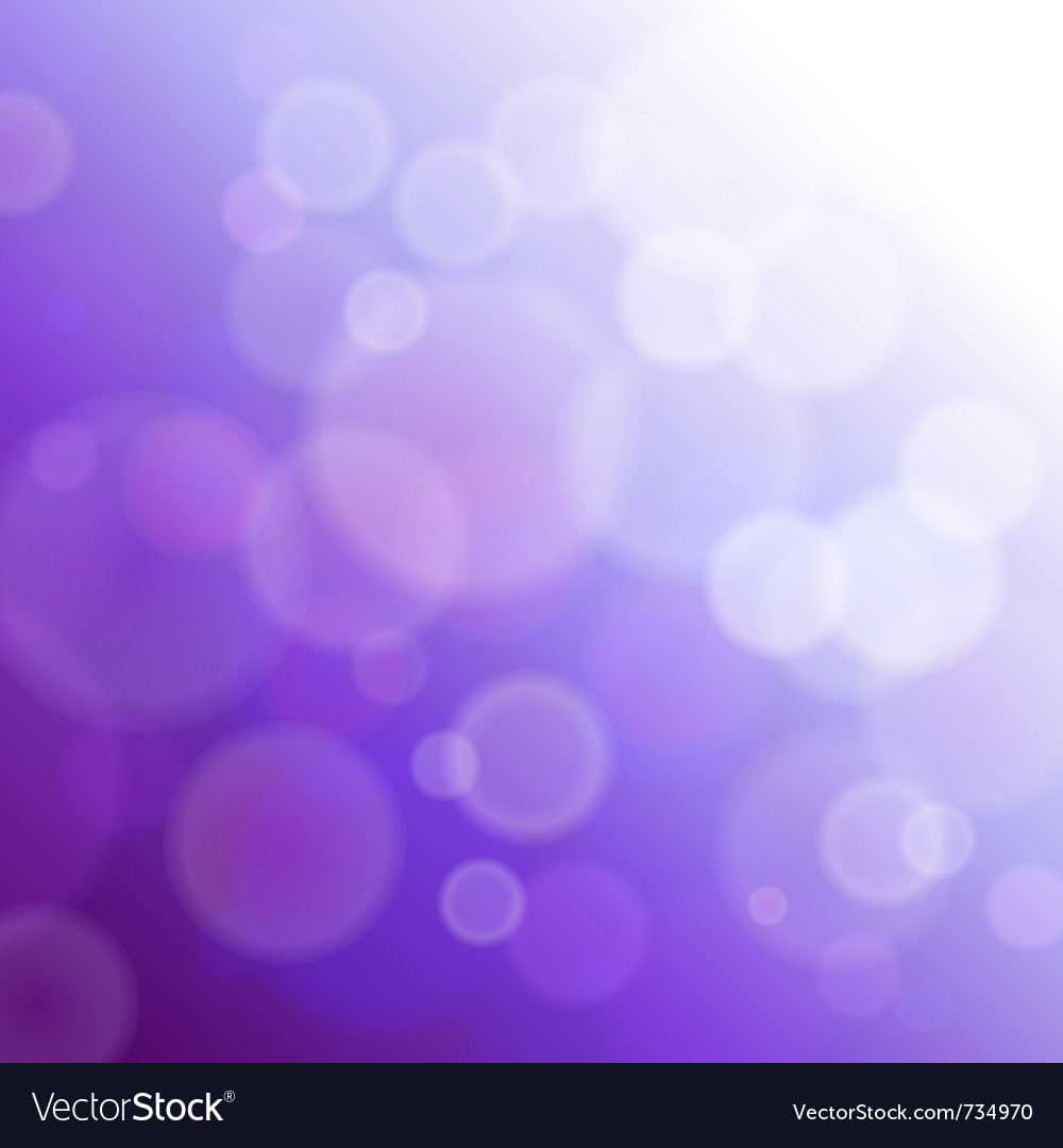 Blue abstract light background vector | Price: 1 Credit (USD $1)