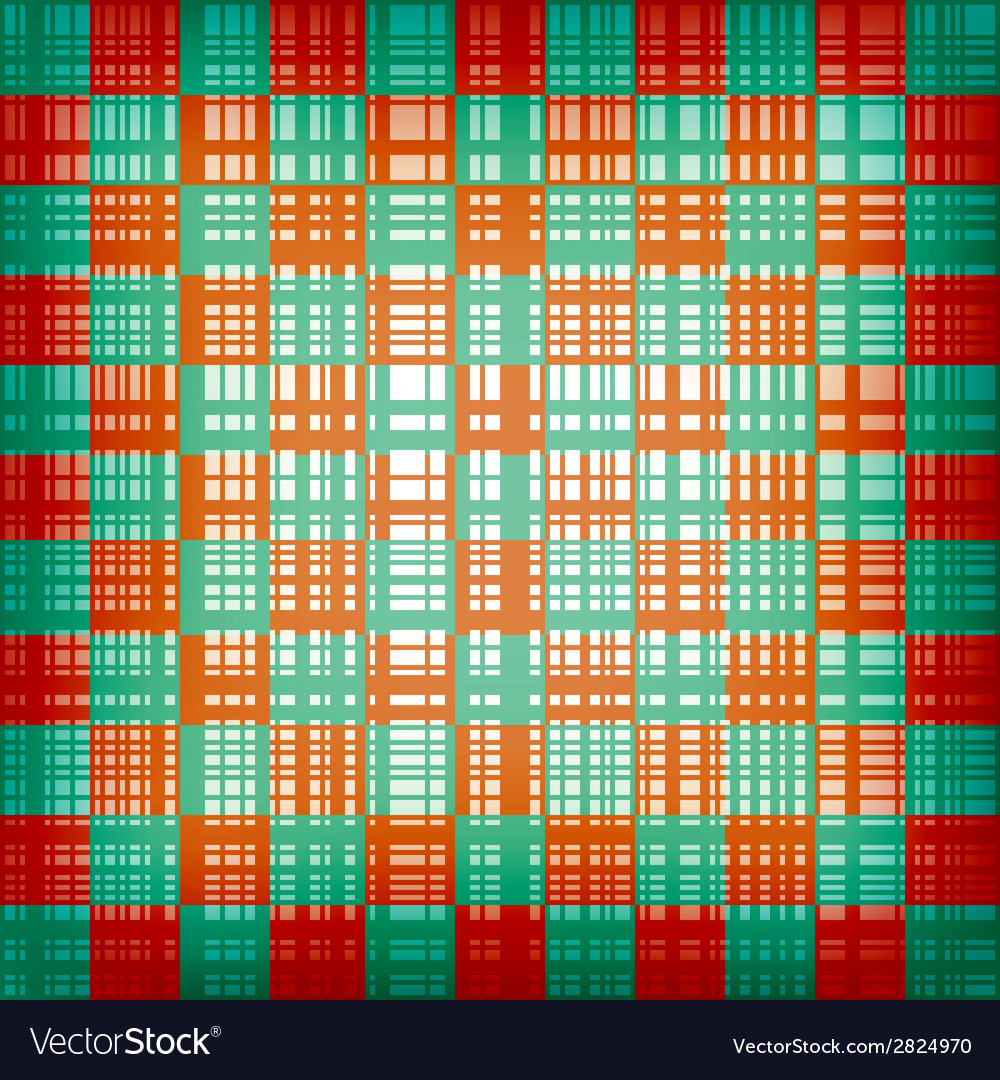 Grunge chessboard background vector   Price: 1 Credit (USD $1)