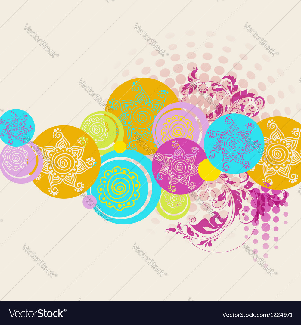 Border for your banners eps10 vector | Price: 1 Credit (USD $1)