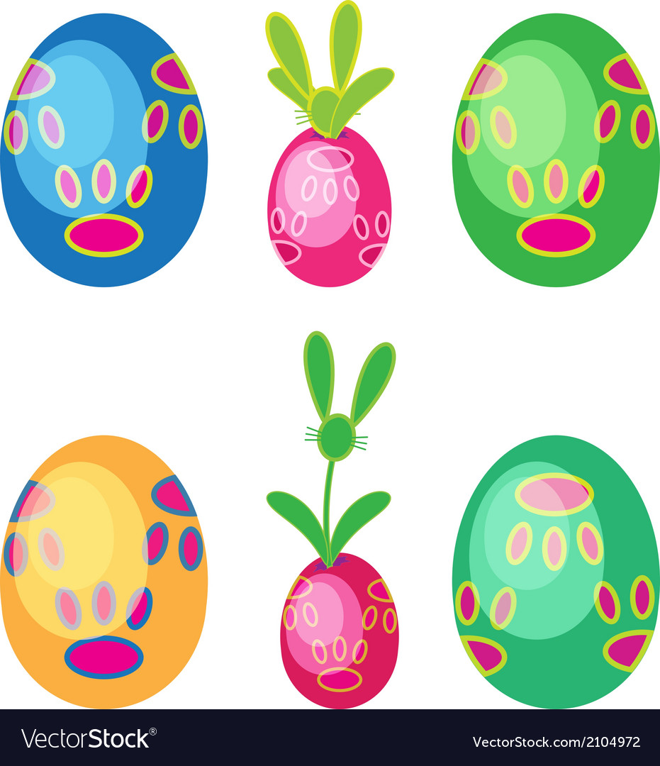 Bunn eggt06 vector | Price: 1 Credit (USD $1)