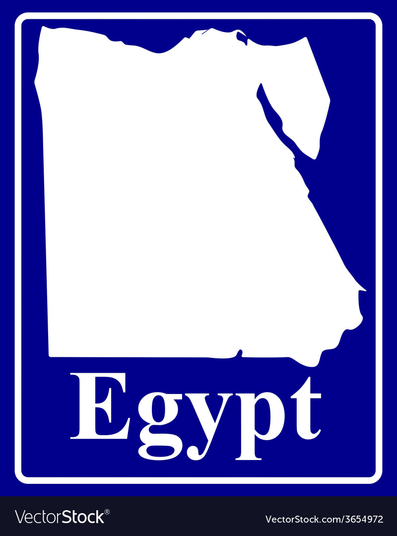 Egypt vector | Price: 1 Credit (USD $1)