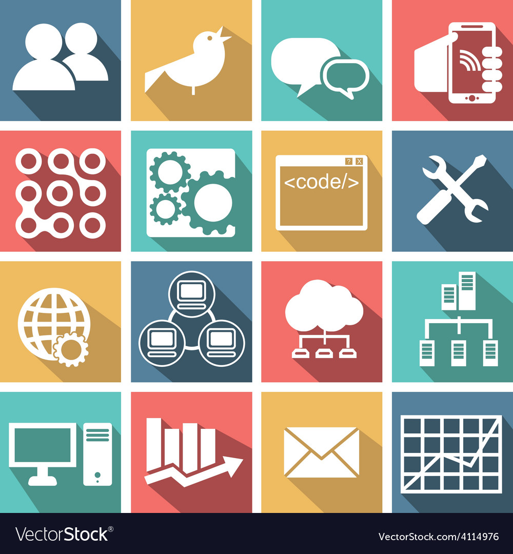 Miscellaneous business icons vector   Price: 1 Credit (USD $1)