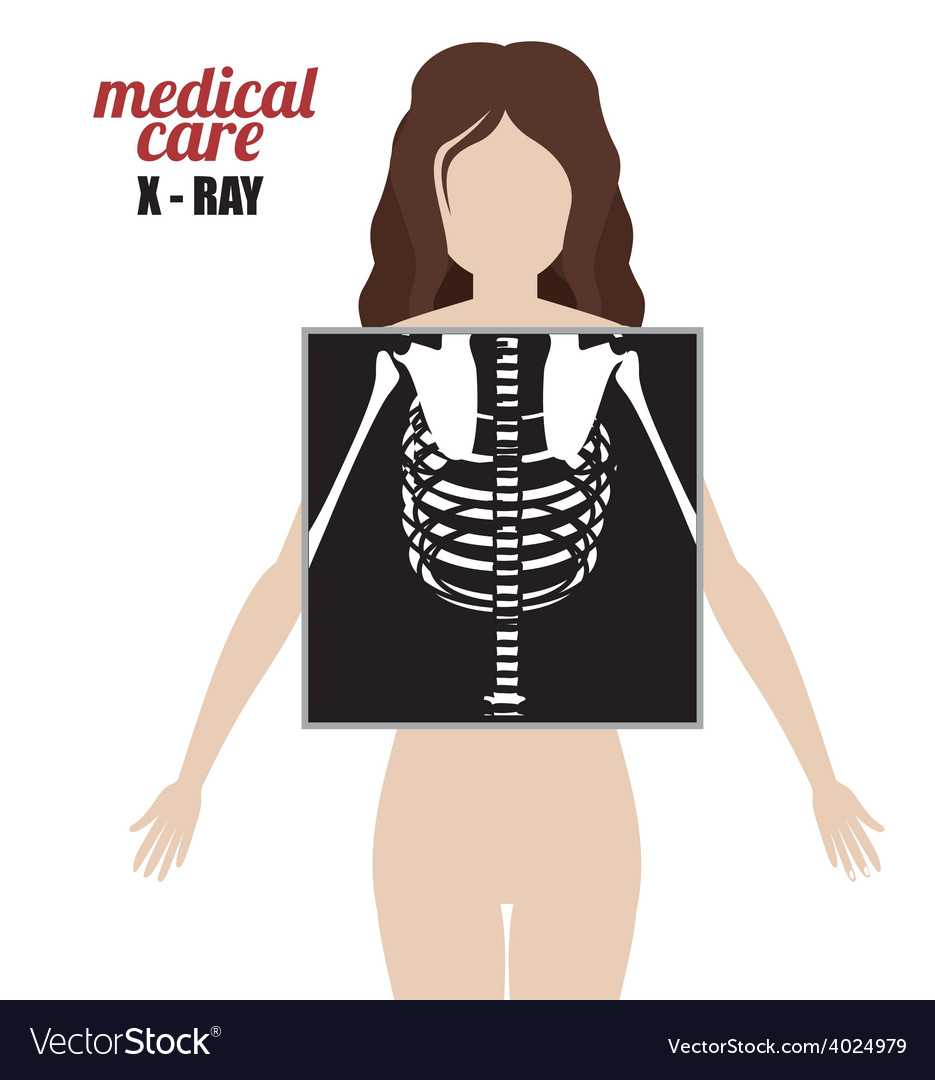 Body healthy desing llustration vector | Price: 1 Credit (USD $1)