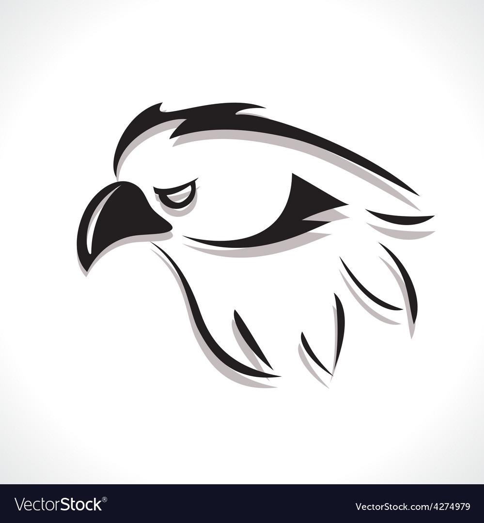 Eagle 2 vector | Price: 1 Credit (USD $1)