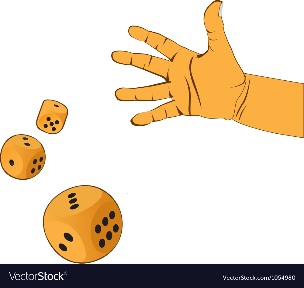 Hand activities vector | Price: 1 Credit (USD $1)