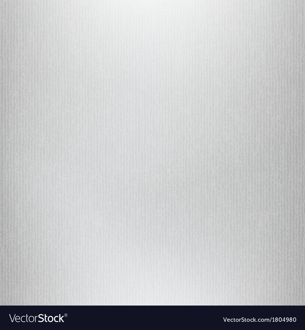Light gray background vector | Price: 1 Credit (USD $1)