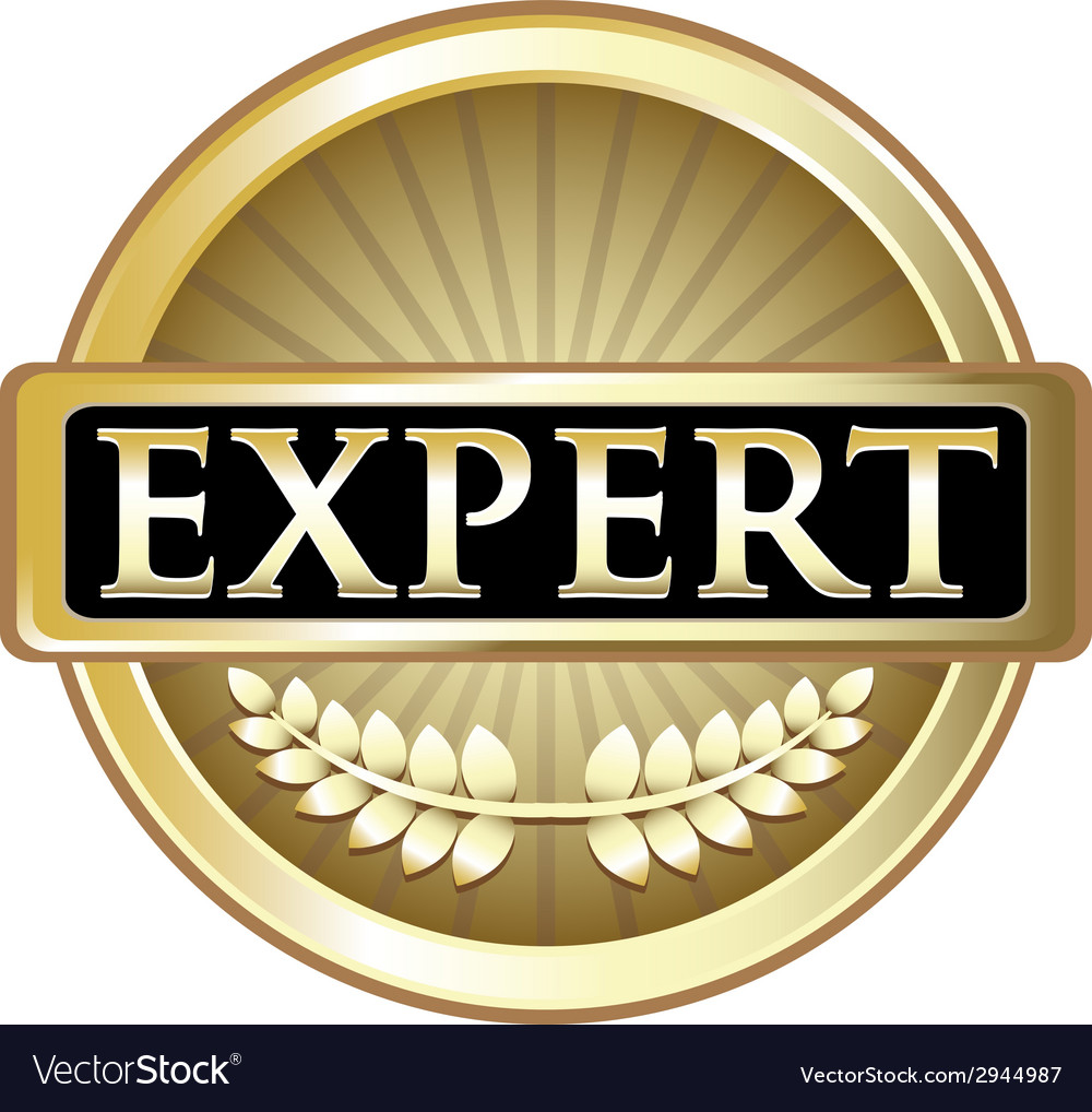Expert gold label vector | Price: 1 Credit (USD $1)