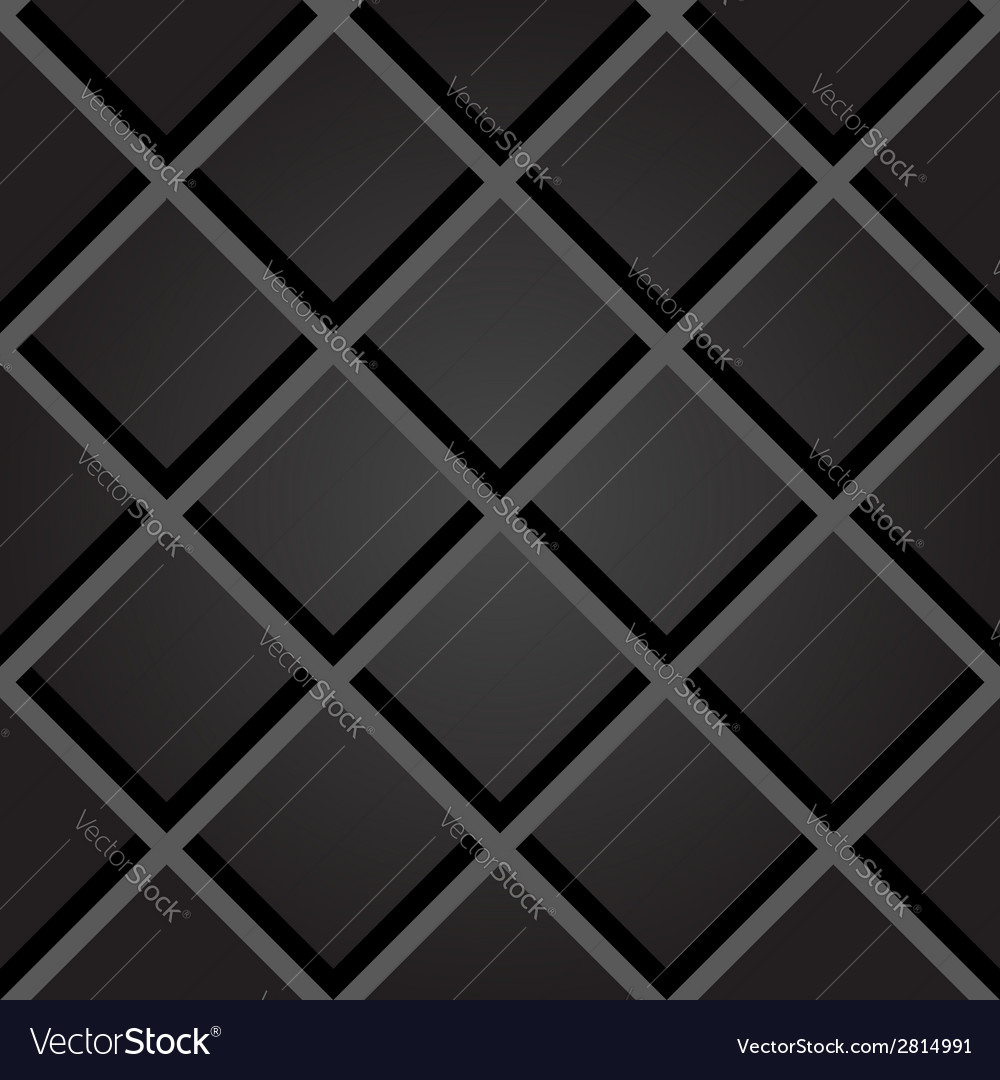 Geometric seamless abstract pattern vector   Price: 1 Credit (USD $1)