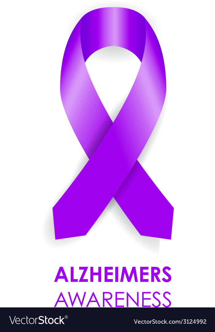 Alzheimers vector | Price: 1 Credit (USD $1)