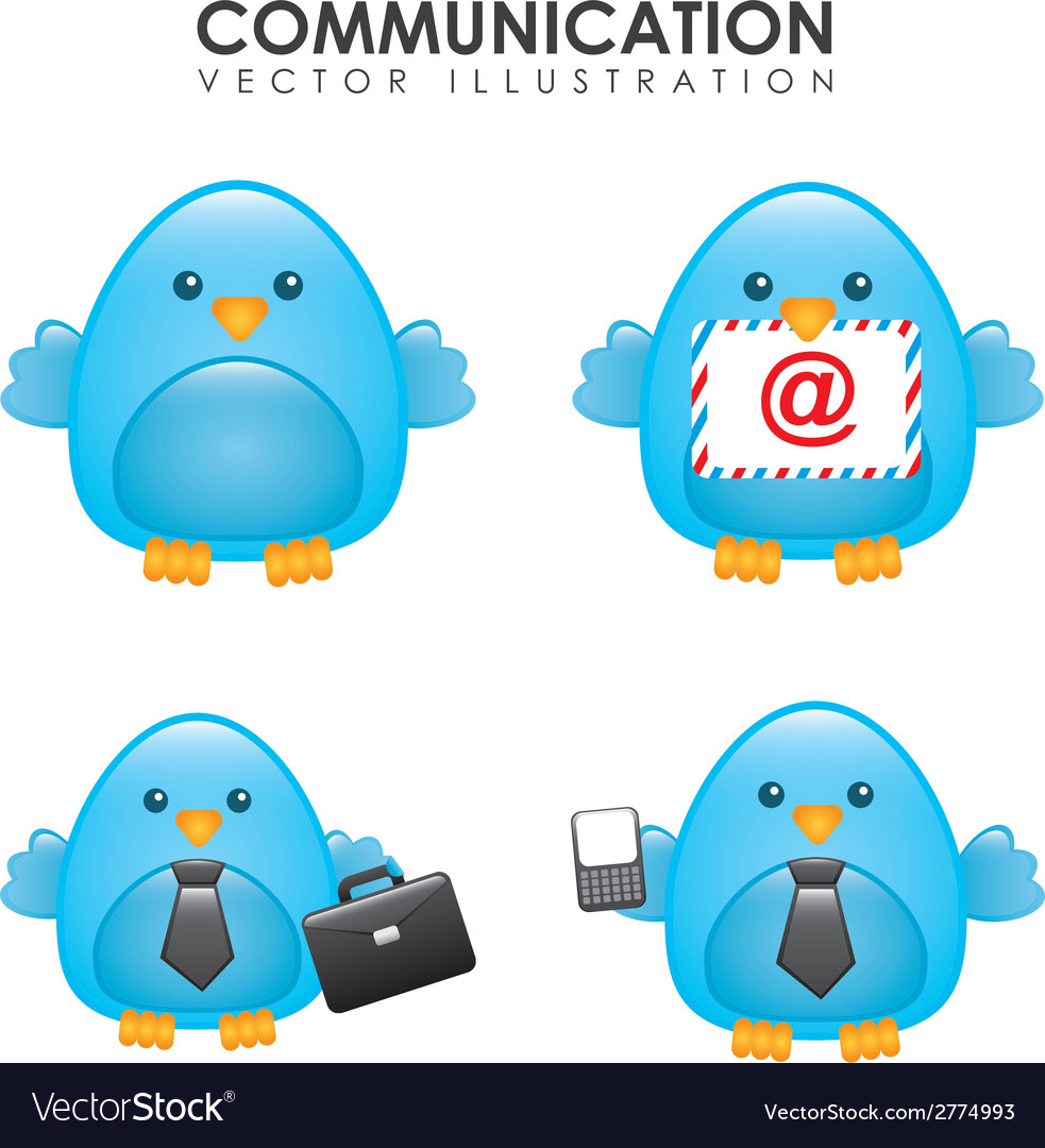 2014 07 04 631 gst vector   Price: 1 Credit (USD $1)