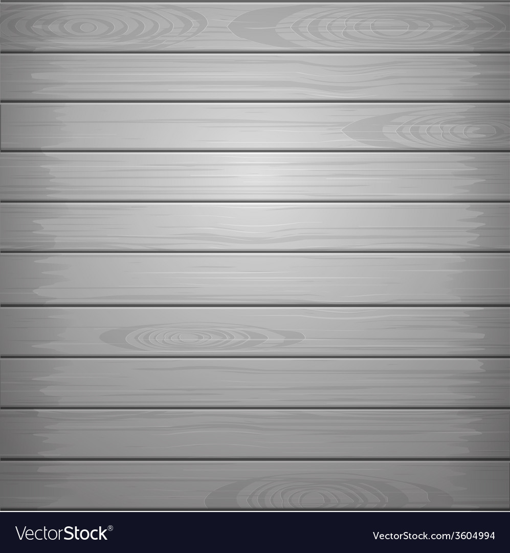 White wooden panel texture vector | Price: 1 Credit (USD $1)