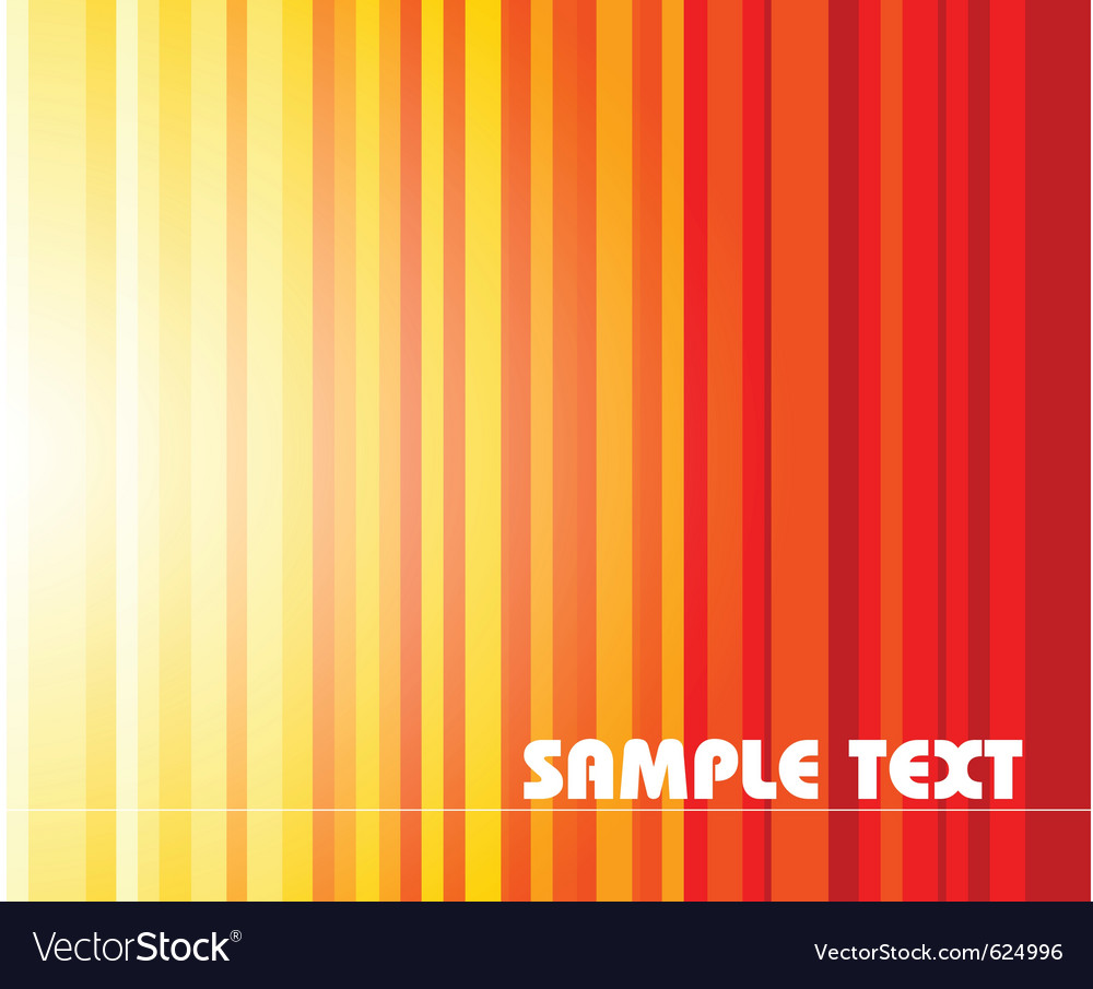 Abstract stripped background vector | Price: 1 Credit (USD $1)