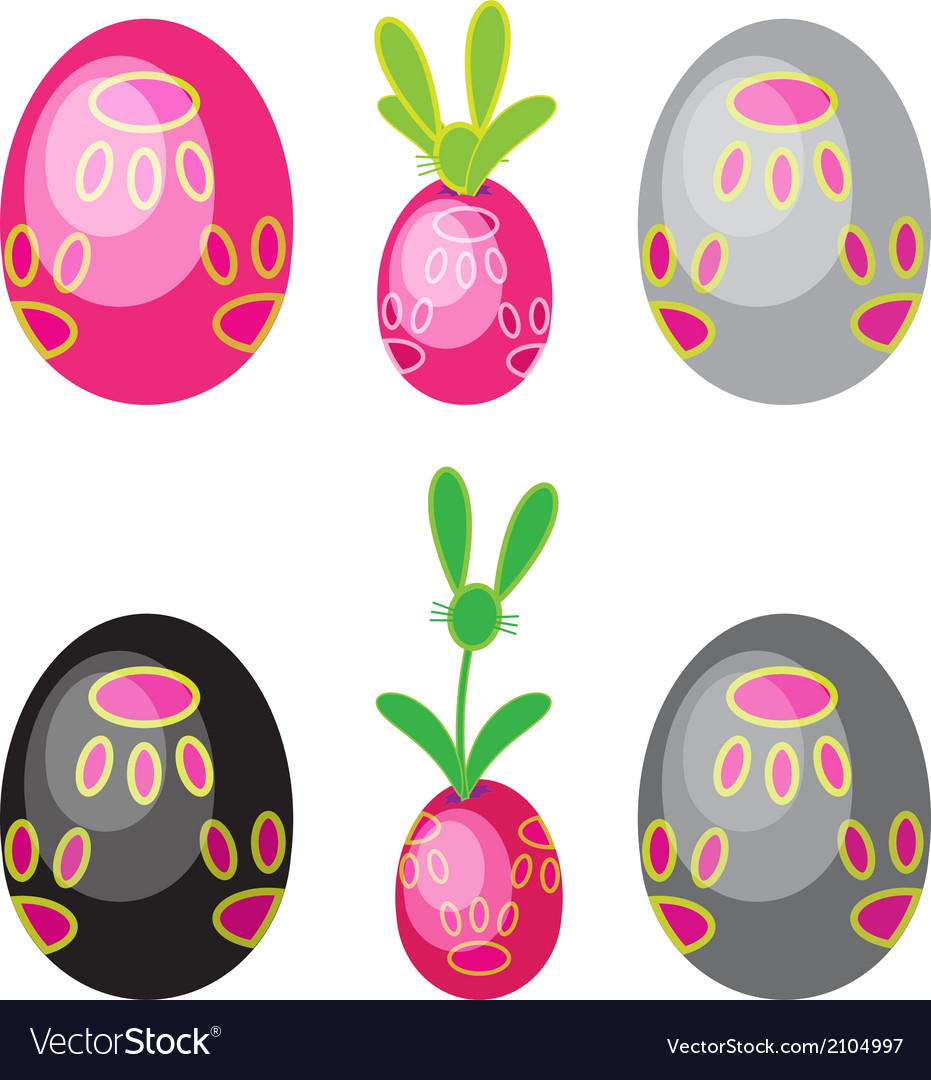 Bunn eggt09 vector | Price: 1 Credit (USD $1)