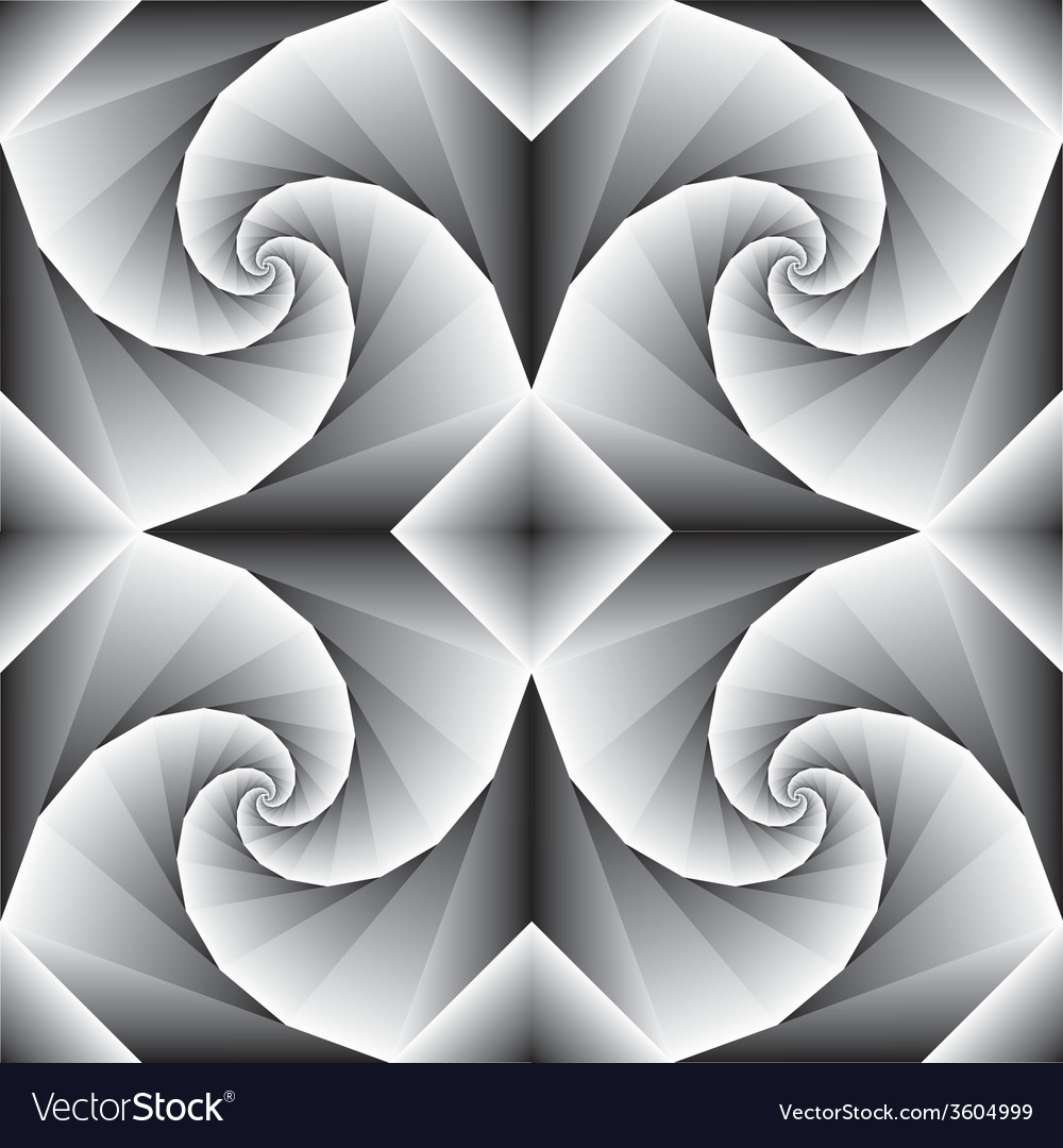 Spiral motion vector | Price: 1 Credit (USD $1)