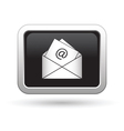 E mail icon vector