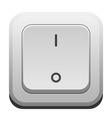 Switch vector