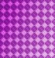 Seamless vintage pattern tile vector