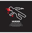 Murder vector