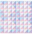 Colorful triangle background8 vector