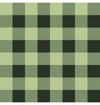 Tablecloth texture vector