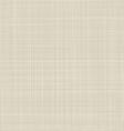Metal texture background pattern wallpaper vector