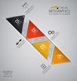 Design infographics 5 vector