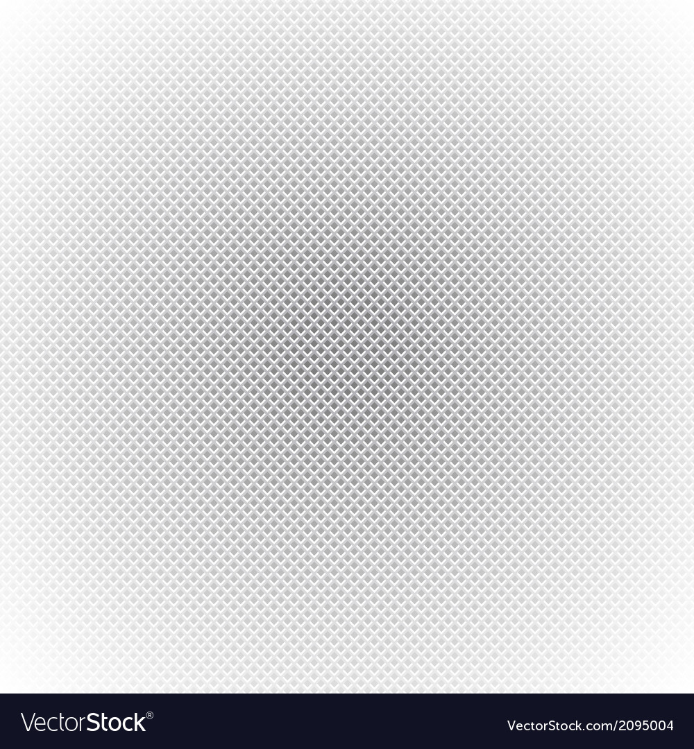 Abstract grey lattice background vector | Price: 1 Credit (USD $1)