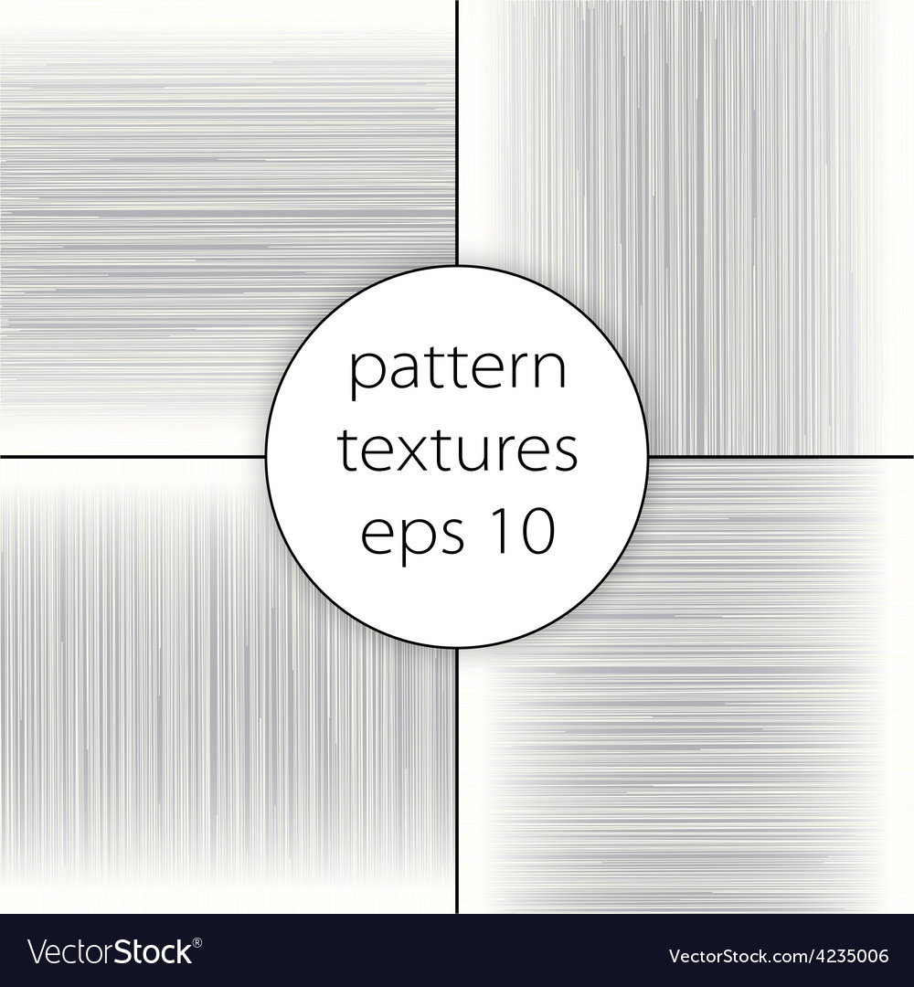 Metal texture background pattern wallpaper vector   Price: 1 Credit (USD $1)