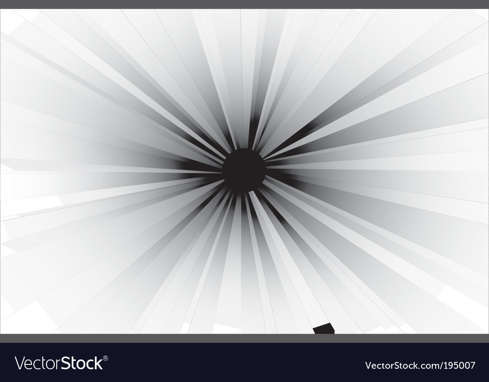 Star light background vector | Price: 3 Credit (USD $3)