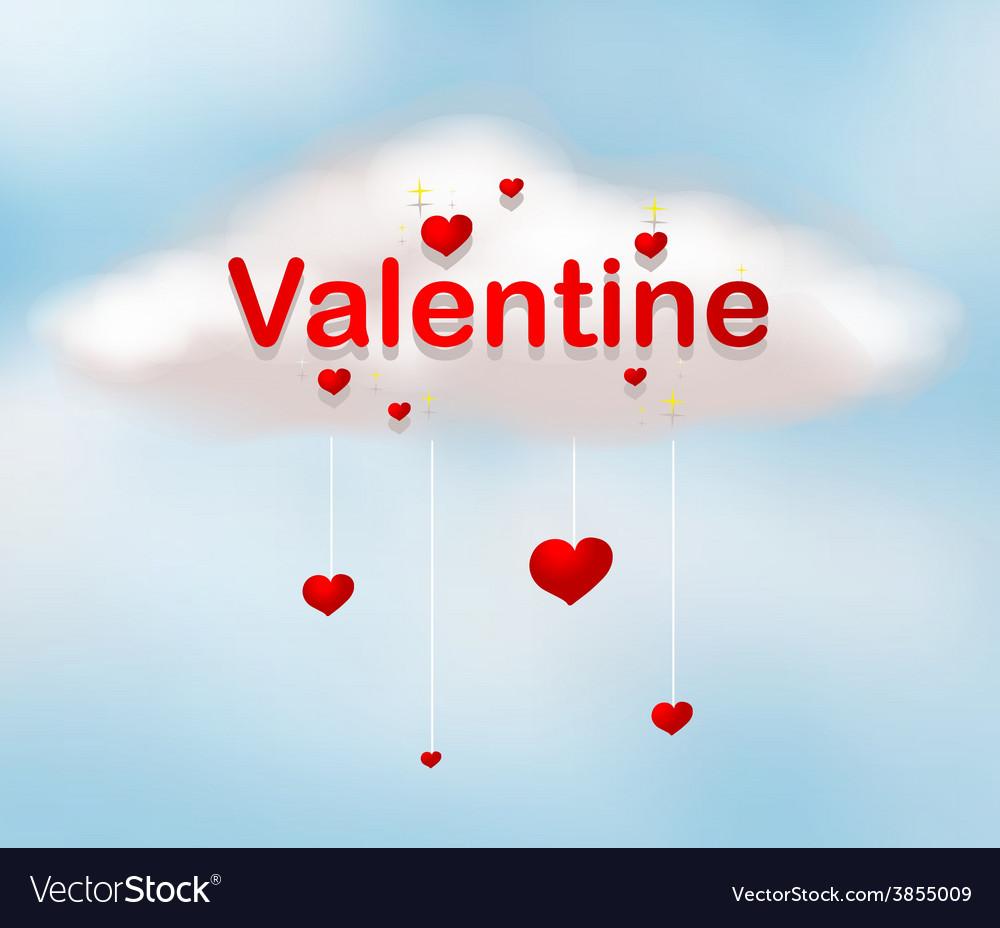 Valentine theme vector   Price: 1 Credit (USD $1)