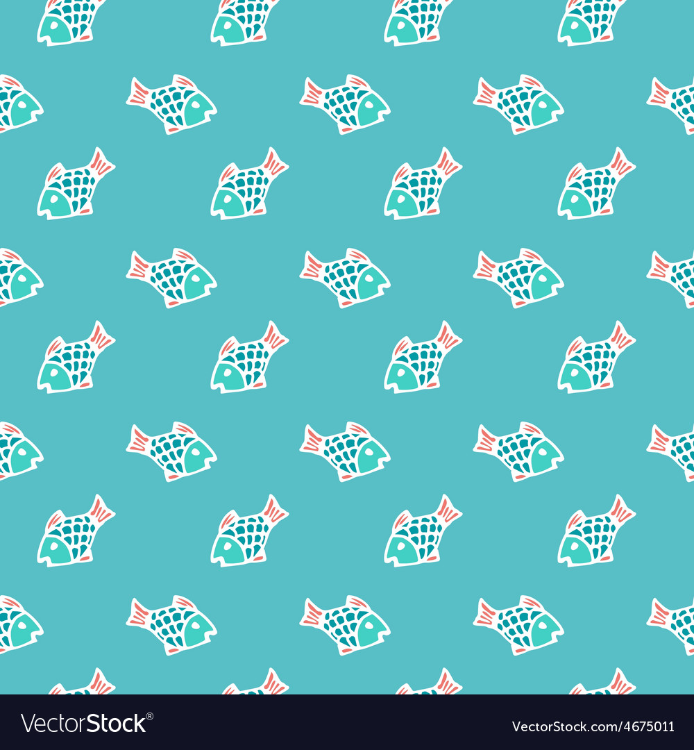 Traveling pattern vector | Price: 1 Credit (USD $1)