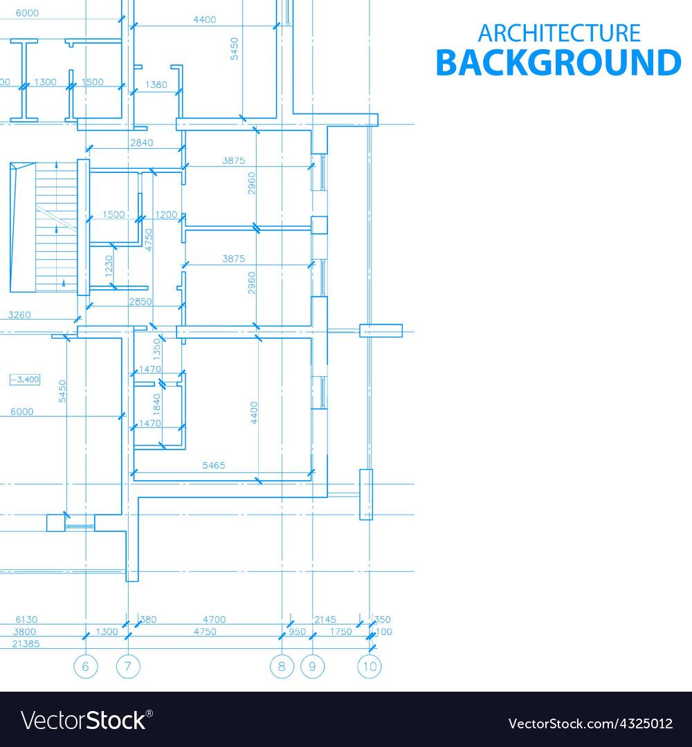 Architecture model vector   Price: 1 Credit (USD $1)