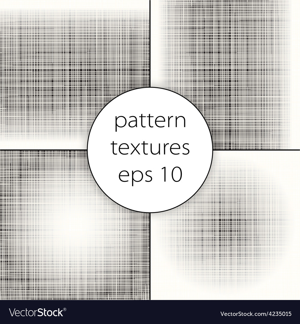 Metal texture background pattern wallpaper vector | Price: 1 Credit (USD $1)