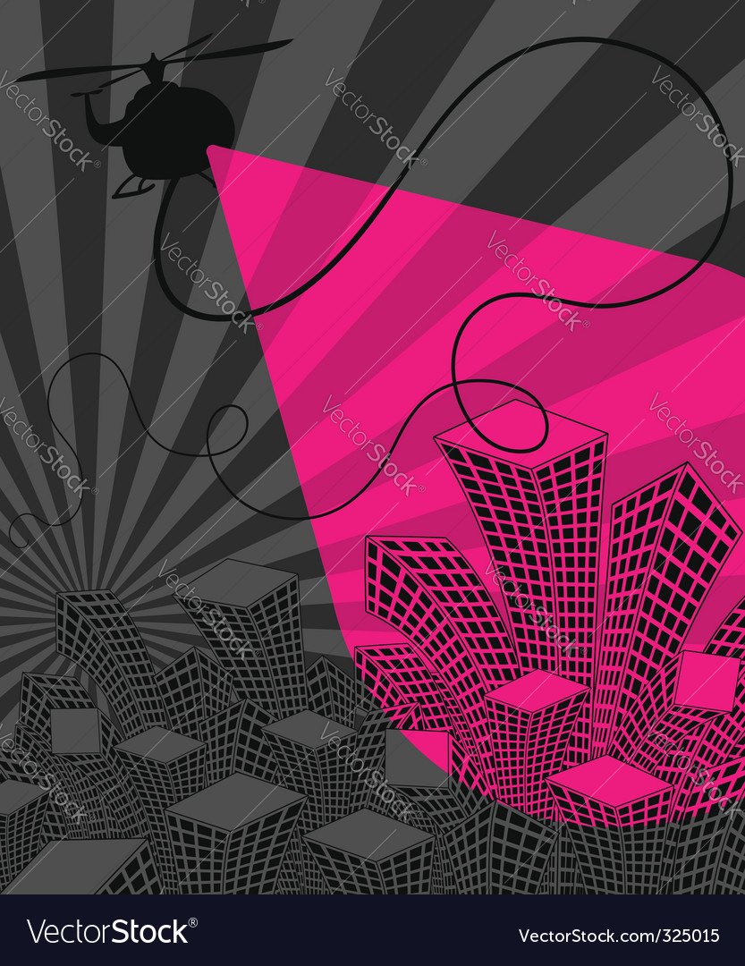 Urban disco vector | Price: 3 Credit (USD $3)
