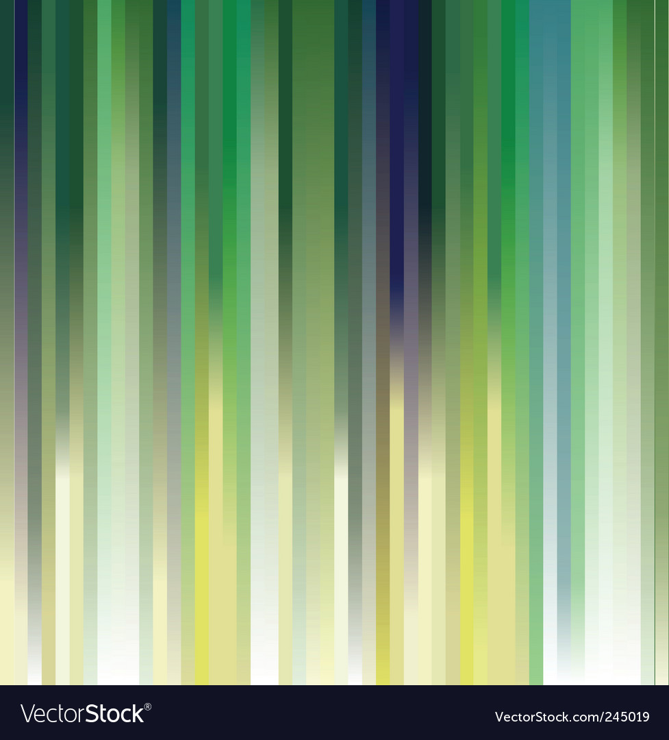 Background strips vector | Price: 1 Credit (USD $1)