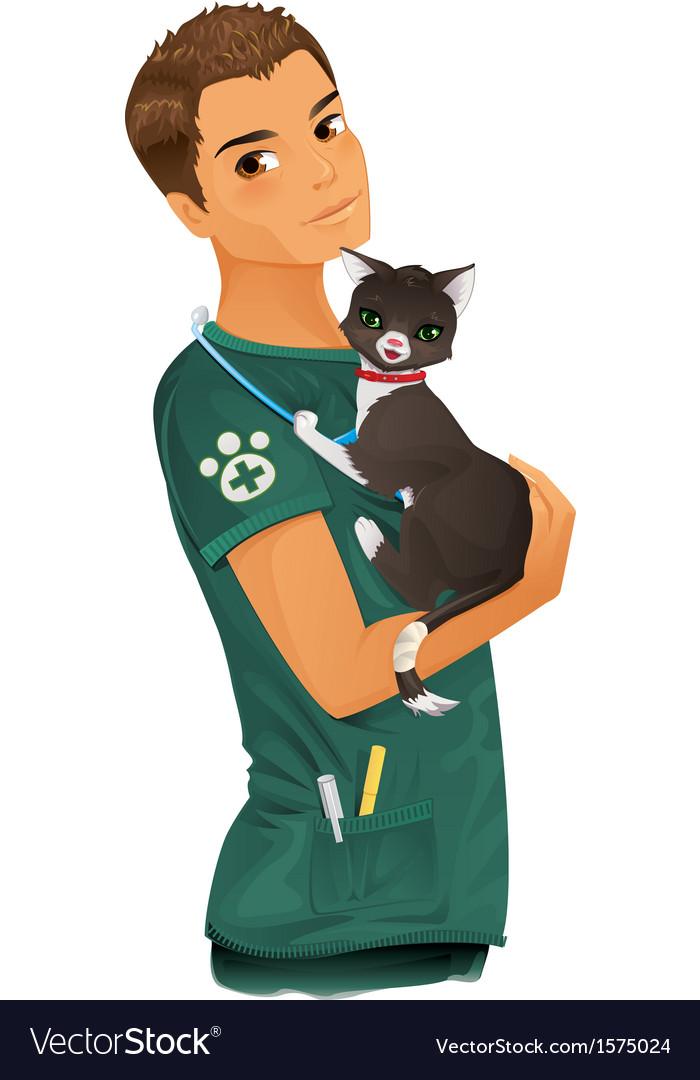 Veterinary vector | Price: 1 Credit (USD $1)