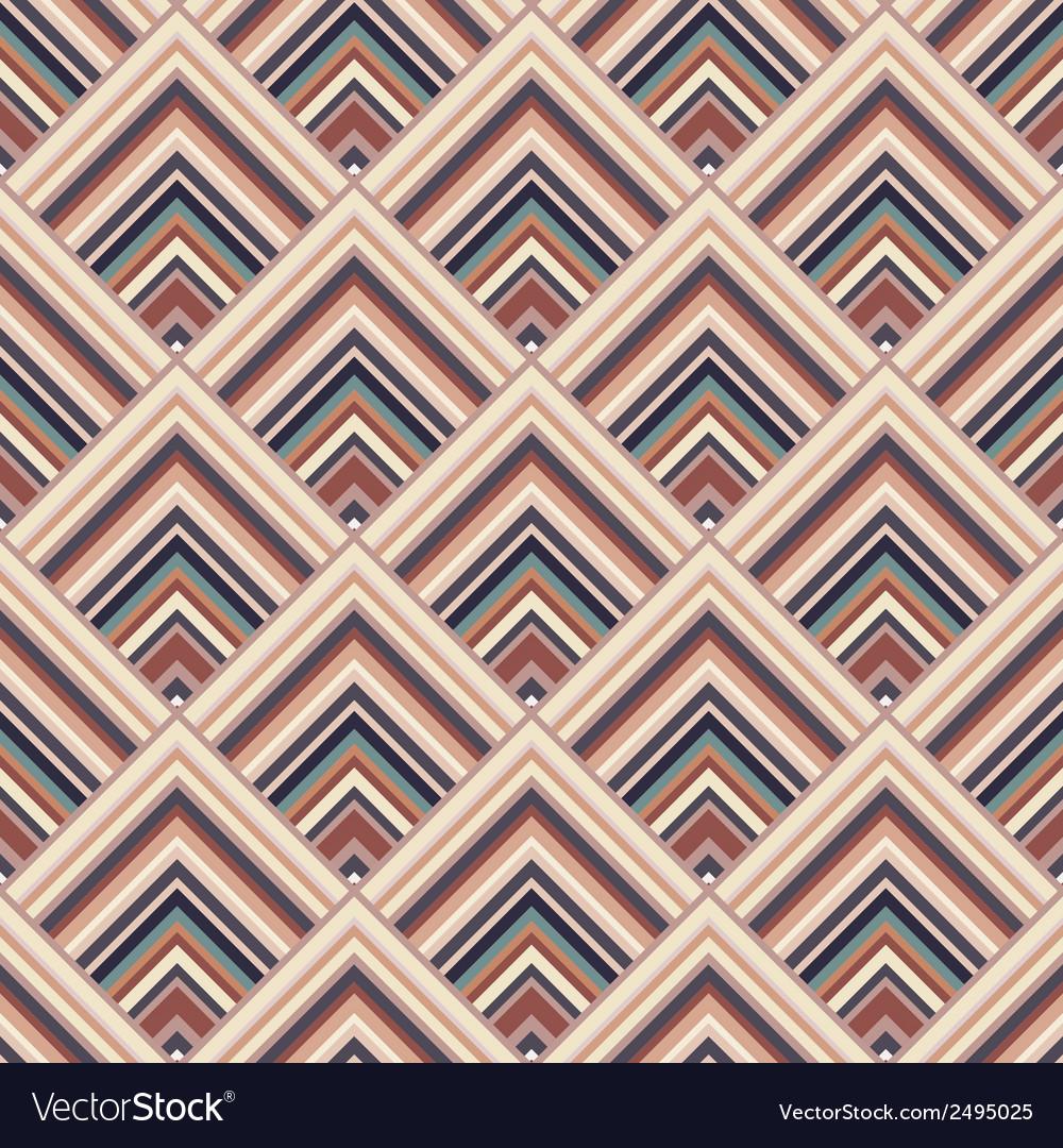 Geometric background vector   Price: 1 Credit (USD $1)