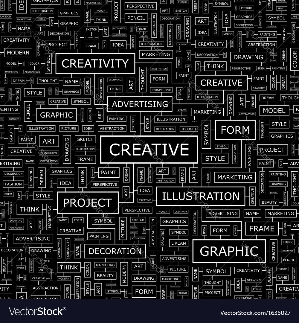 Creative vector | Price: 1 Credit (USD $1)