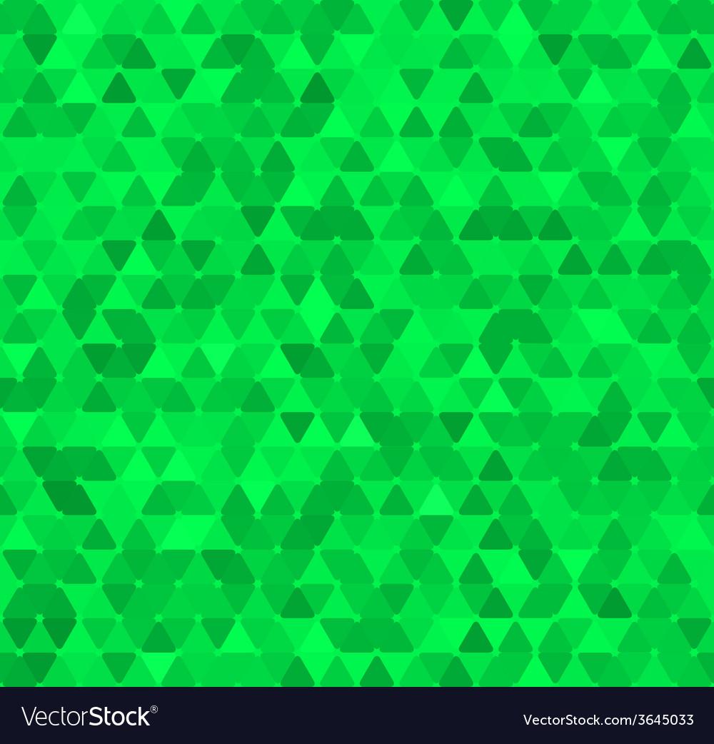 Triangle ornament vector   Price: 1 Credit (USD $1)