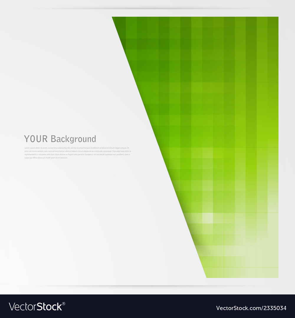 Beautiful color grunge design elements vector | Price: 1 Credit (USD $1)
