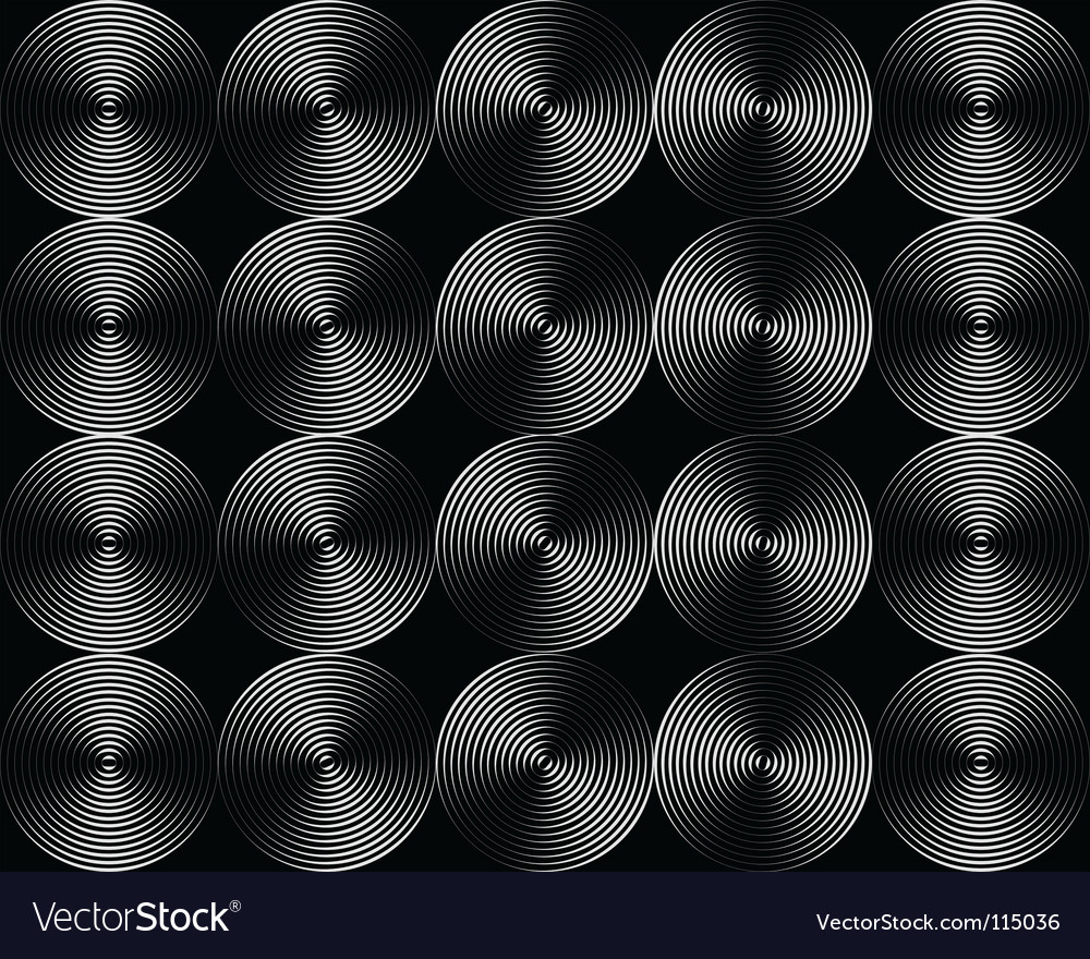 Metallic shimmering background vector | Price: 1 Credit (USD $1)
