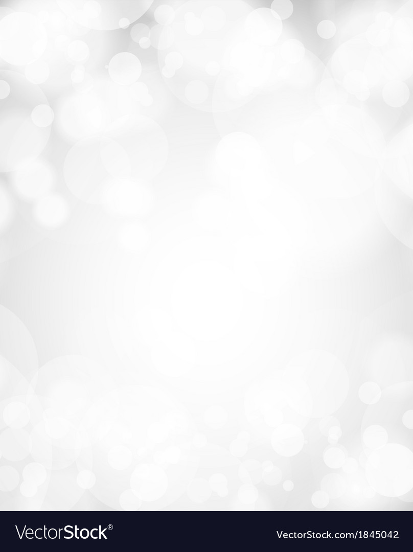 Abstract glitter background vector | Price: 1 Credit (USD $1)