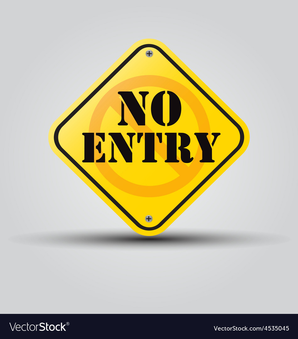 No entry vector | Price: 1 Credit (USD $1)